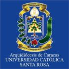 Universidad Católica Santa Rosa - Ucsar