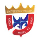 Universidad José Antonio Páez – UJAP