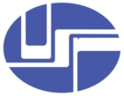 Universidad Nacional Experimental Simón Rodríguez - UNESR