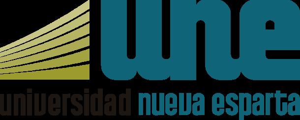 Universidad Nueva Esparta – UNE