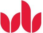 University of Bedfordshire - UOB logo