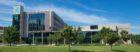 University of Colorado - CU Campus