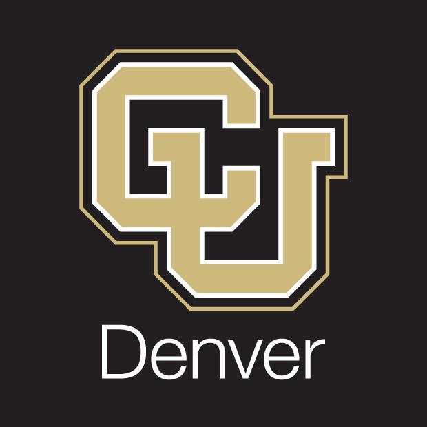 University of Colorado - CU