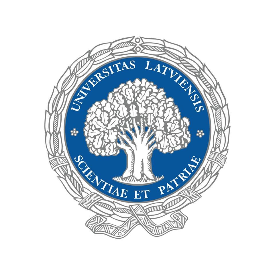 University of Latvia - LU