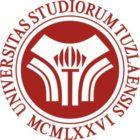 University of Tuzla - UNTZ logo