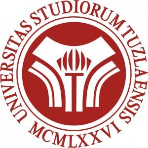University of Tuzla - UNTZ
