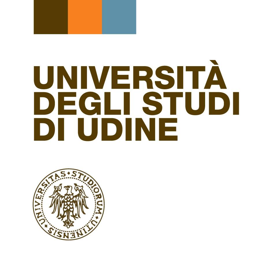 University of Udine - Uniud