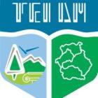 Western Macedonia University of Applied Sciences - TEIWM