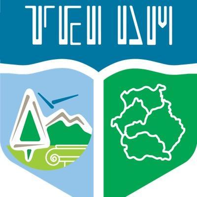 Western Macedonia University of Applied Sciences – TEIWM
