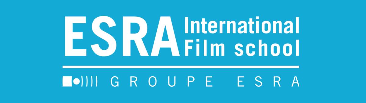 ESRA International Film School