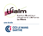 Le Mans Higher Institute of Business Engineering - ISIALM