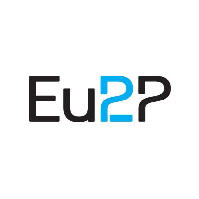 European programme in Pharmacovigilance and Pharmacoepidemiology - Eu2P