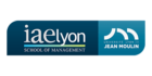 IAE Lyon School of Management