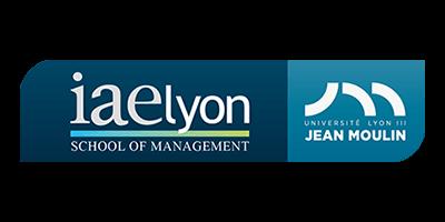 IAE Lyon School of Management
