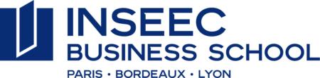 INSEEC Alpes - Savoie Business School