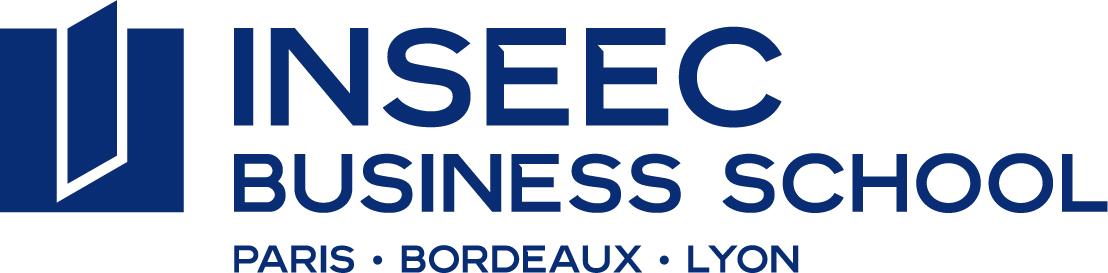 INSEEC Alpes – Savoie Business School
