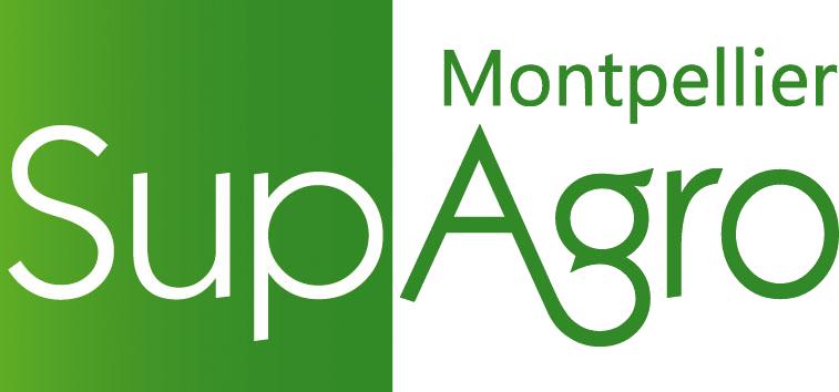 Montpellier SupAgro