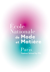 Paris Fashion School by PSL-Ecole Nationale de Mode et Matière