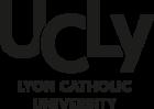Lyon Catholic University (UCLY)