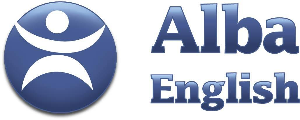 Alba English School