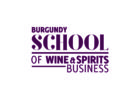 School of Wine & Spirits Business
