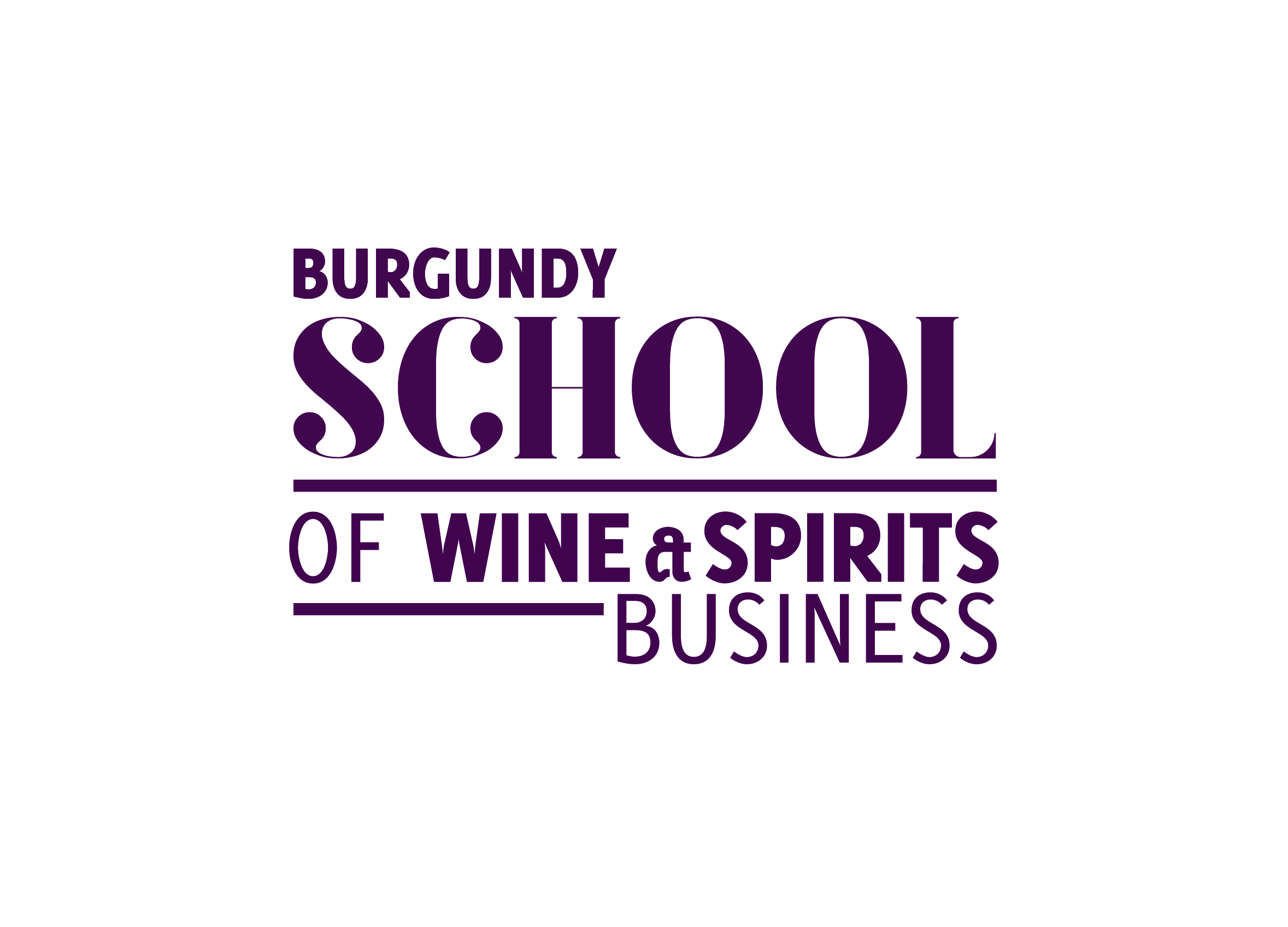 School of Wine & Spirits Business