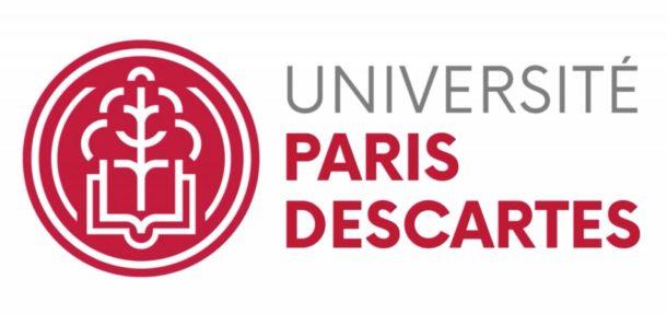 Sorbonne Paris Cité – Université Paris Descartes