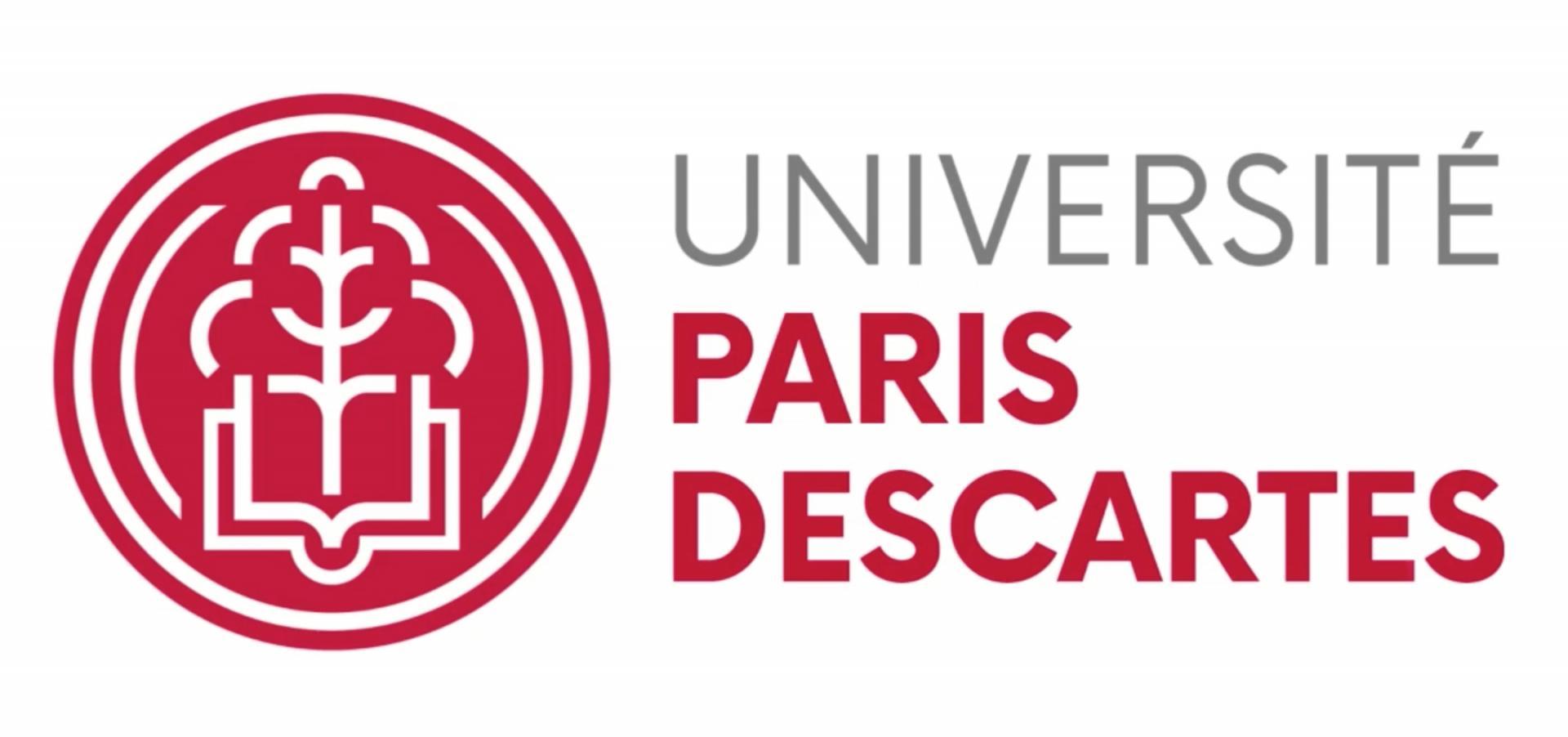 Sorbonne Paris Cité - Université Paris Descartes