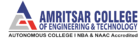 Amritsar College of Engineering and Technology - ACET