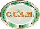 Colegio Universitario de Administración y Mercadeo – CUAM