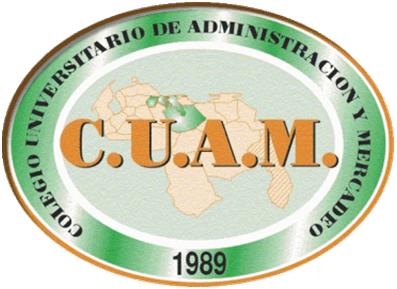 Colegio Universitario de Administración y Mercadeo - CUAM
