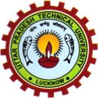 Dr. A.P.J. Abdul Kalam Technical University - UPTU