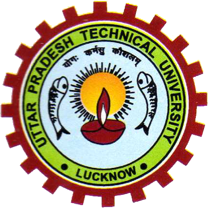 Dr. A.P.J. Abdul Kalam Technical University – UPTU