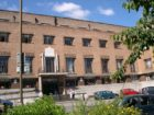 Greenwich School of Management Campus