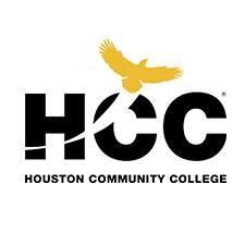 Houston Community College – HCC