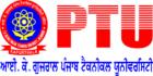 I.K. Gujral Punjab Technical University - PTU