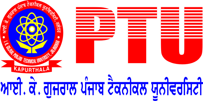 I.K. Gujral Punjab Technical University - PTU
