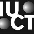 InKemia - IUCT Group