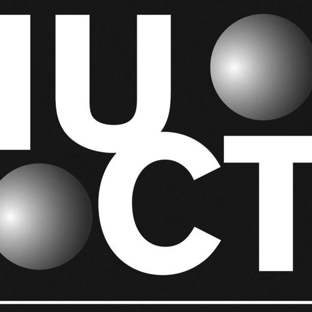 InKemia – IUCT Group