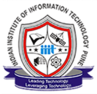Indian Institute of Information Technology - IIIT