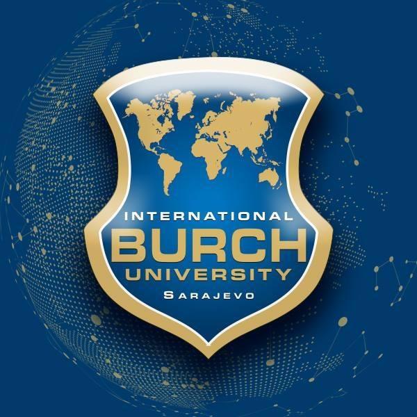 International Burch University - BURCH