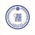 International Business Information Academy - IPIA logo