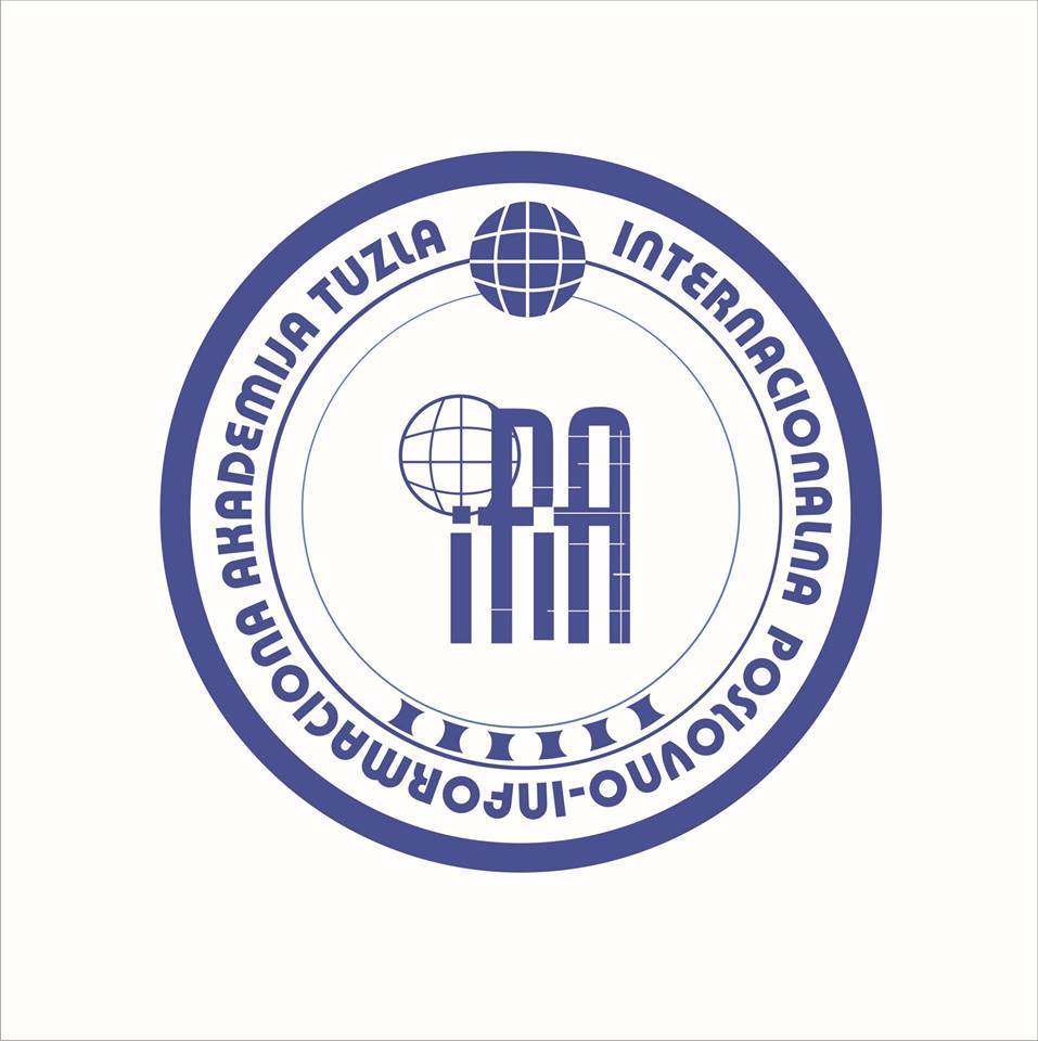 International Business Information Academy - IPIA