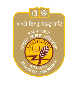 Khalsa College Patiala