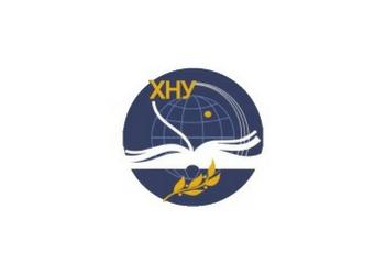 Khmelnytskyi National University - KhNU