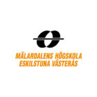 Malardalen University