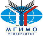 Moscow State Institute of International Relations – Mgimo