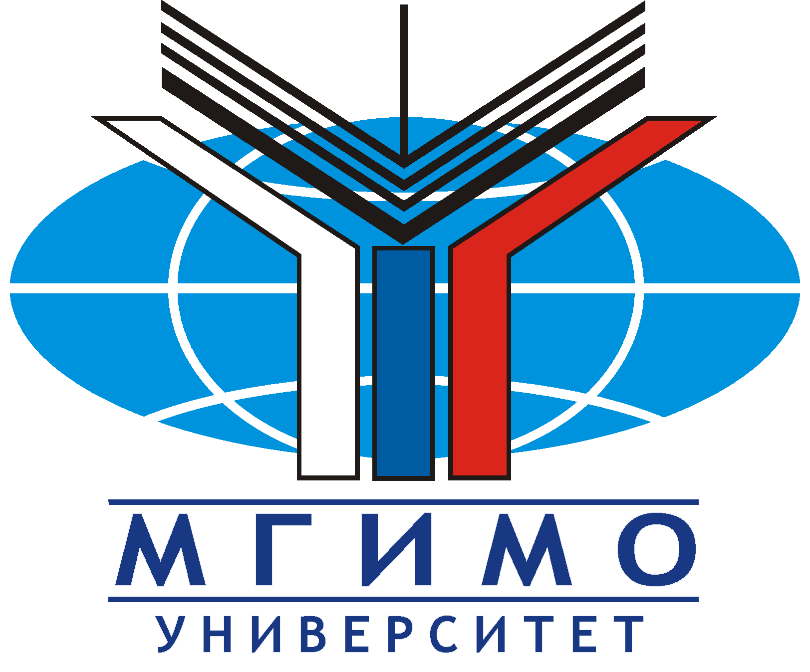 Moscow State Institute of International Relations - Mgimo