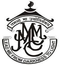 Multani Mal Modi College