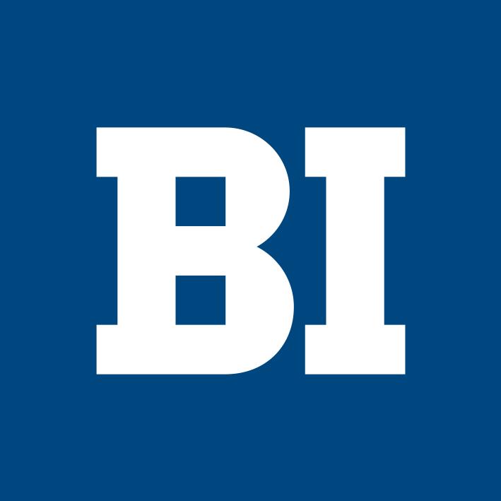 BI Norwegian Business School - BI